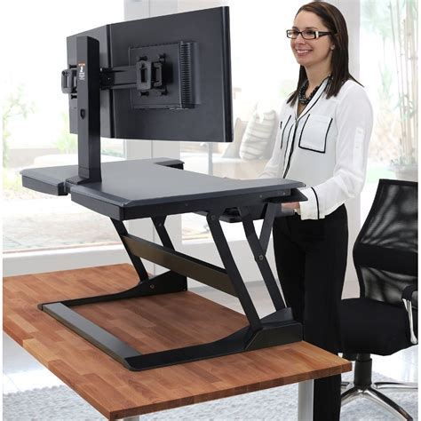 best shoes for standing desk stand up desks for home bent over desk and fucked desk