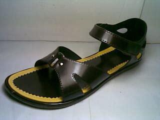 Sepatu Santai Ibu Muda sandal sepatu dari ciomas bogor sandal sepatu santai abg