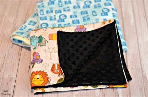 Fat Quarter Snuggle Blanket Blanket Fort On Wall Crocheted Baby Blankets Patterns Thermal Satin Trim Steven Alan Coat Army Surplus Canada How To Use Binding Tape Buy For Winter In Delhi