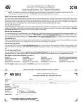 taxhow 187 alabama tax forms 2015
