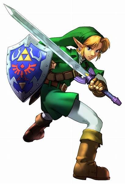 Characters Link Wiki Fictional Wikia Fandom