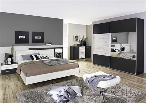 d馗o chambre adulte moderne ide chambre moderne excellent deco chambre moderne adulte chambre adulte blanche ides pour votre amnagement with decoration chambre