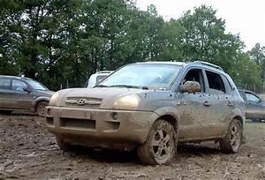 4x4 Dans La Boue : de reponse sur le hyundai tucson auto titre ~ Maxctalentgroup.com Avis de Voitures