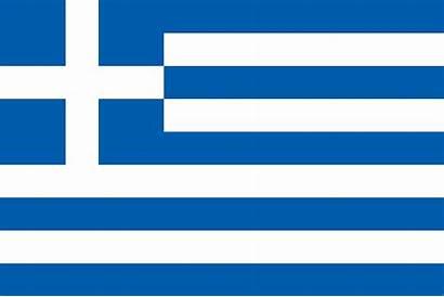 Flags Country Greece Flag Enquiry Business Worldatlas