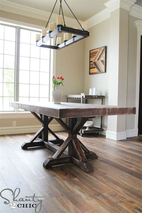 kitchen table bench plans free free country kitchen table plans woodworking projects