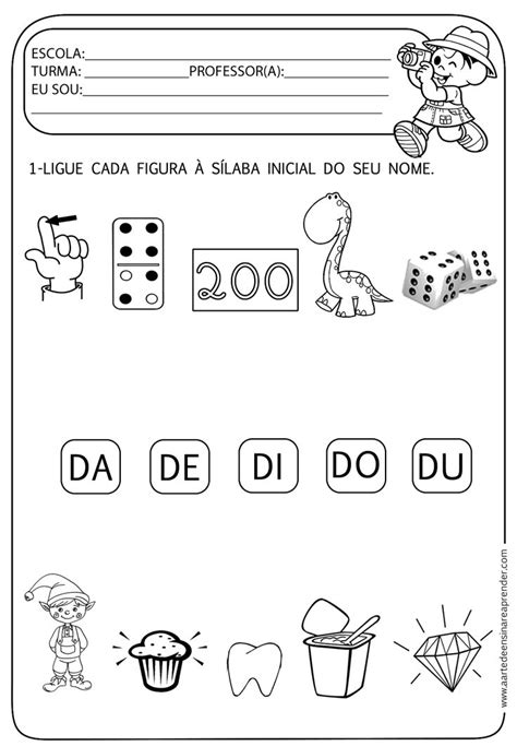 48 best letra d images pinterest reading kid activities and preschool