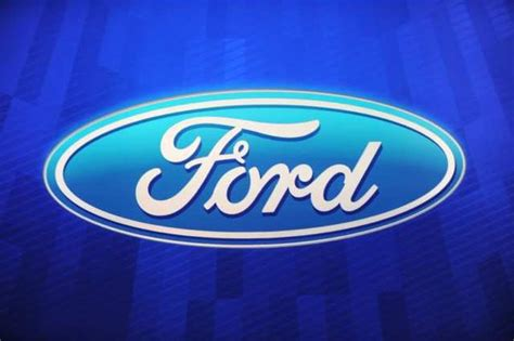 Fordlogo. Culinary Arts Course Description. Becoming A Teacher Without A Teaching Degree. Micro Trend Internet Security Download. Cw Post Graduate Programs Dog Sitters Austin. How Do You Remote Access A Computer. Smoking Cigarettes Without Inhaling. Consumers County Mutual Insurance Company Website. Interest Rate For Financing A Car