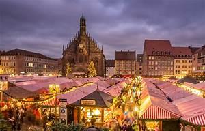 Schönste Weihnachtsmarkt Deutschland : adventsspazierg nge zu deutschlands sch nsten weihnachtsm rkten planetoutdoor ~ Frokenaadalensverden.com Haus und Dekorationen