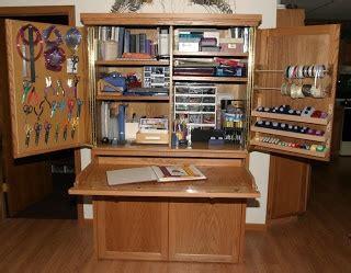 38 best scrapbook storage on organization ideas organizers and craft rooms