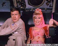 1000+ images about I Dream of Jeannie on Pinterest | I ...