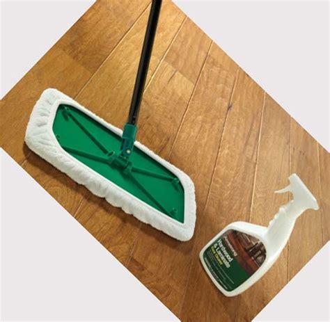 vinyl flooring cleaning vinyl floor cleaning wood floors