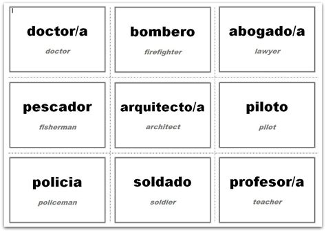 Vocabulary Flash Cards Using Ms Word Vocabulary Flash Cards Using Ms Word