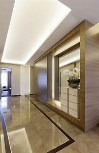 Elegant Interior Design 2014