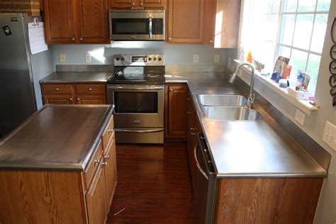 pictures of kitchen backsplashes with granite countertops raleigh stainless steel countertops for residential