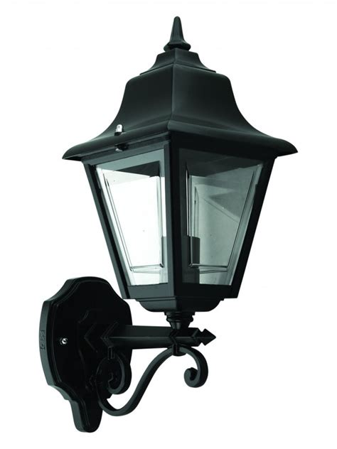 lighting australia paris large outdoor wall lantern