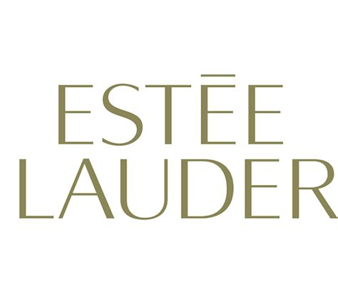 who is estee lauder