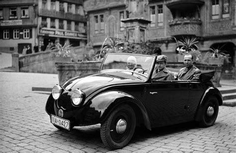 ferdinand porsche beetle ferdinand porsche vw history beetle 356 911