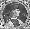 Τζάκομο Αττεντόλο Σφόρτσα - Βικιπαίδεια