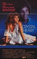 Crystal Heart Movie Posters From Movie Poster Shop