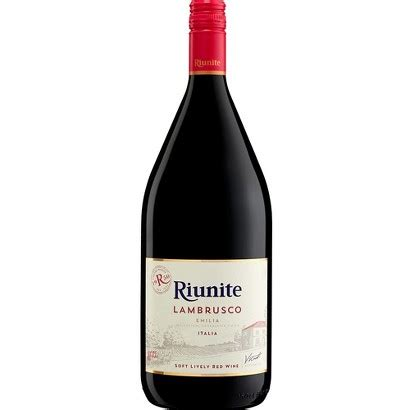 target furniture policy riunite lambrusco wine 1 5 l target