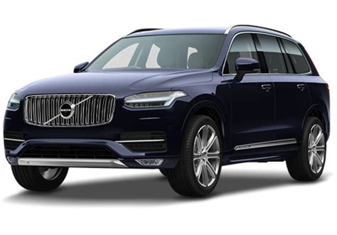 volvo xc price images reviews mileage specification