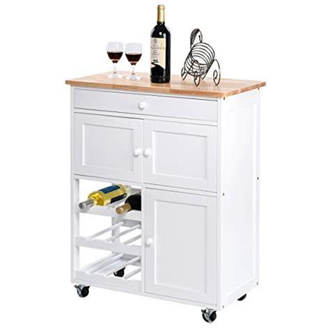 updating kitchen cabinets compare price kitchen rolling cabinet on statementsltd 3087