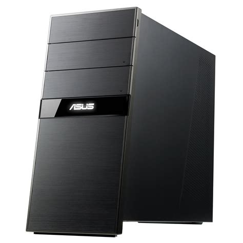 pc de bureau windows 7 asus cg8265 frch01 pc de bureau asus sur ldlc