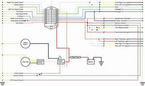 Honda Fit Keyless Entry Wiring Diagram 2008