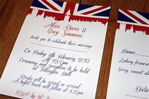 67 best images about london invitation on pinterest With rsvp wedding invitations london ontario