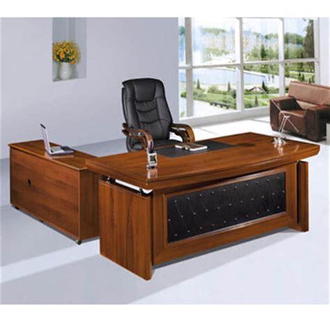 office executive tables desk mumbai le seatings