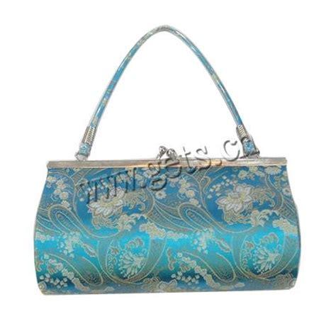brand clutch bags fashion handbag making supplies  juneau