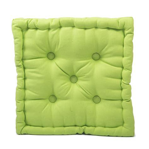 cuscini materassati cuscino materasso garden cose di casa un mondo di accessori