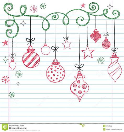 best 25 christmas drawing ideas on pinterest christmas doodles christmas illustration and
