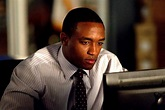 Lee Thompson Young Death Prompts Shutdown of 'Rizzoli ...