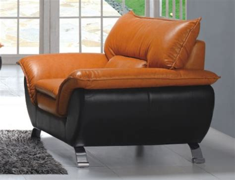 comfortable chairs for living room ktrdecor