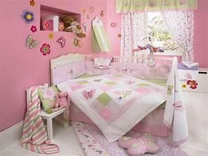 Butterfly Wallpaper for Girls Room