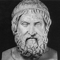 Things Fall Apart: Aeschylus, Euripides, and Sophocles