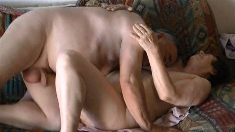 mature couples sex video nude pic