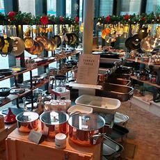 Borough Kitchen Collection Launches  Elle Decoration Uk