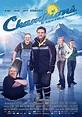 Movie Champions - Cineman