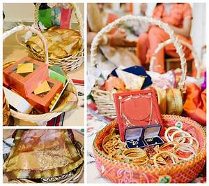 Wedding Return Gift Bags India ~ Lading for