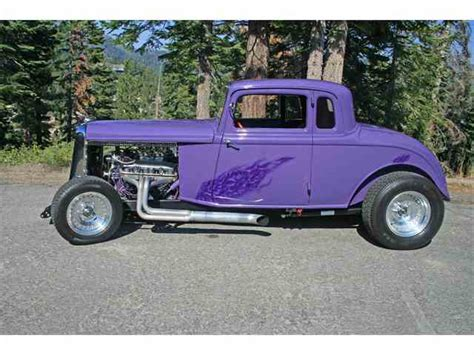 1933 Vehicles For Sale On Classiccars.com