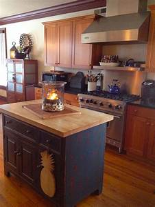 best 25 primitive kitchen cabinets ideas on pinterest With kitchen cabinets lowes with what is a candle holder