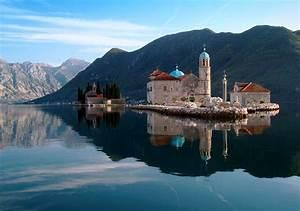 North Montenegro Tour Old Town Kotor Hostel
