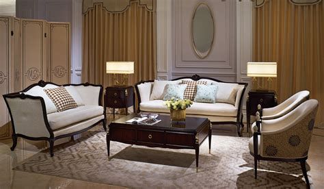 Classic Sofa Sets by Classic Sofa Set Verinno
