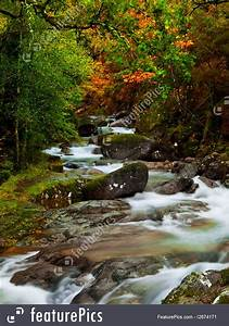Waterscapes  Beautiful River