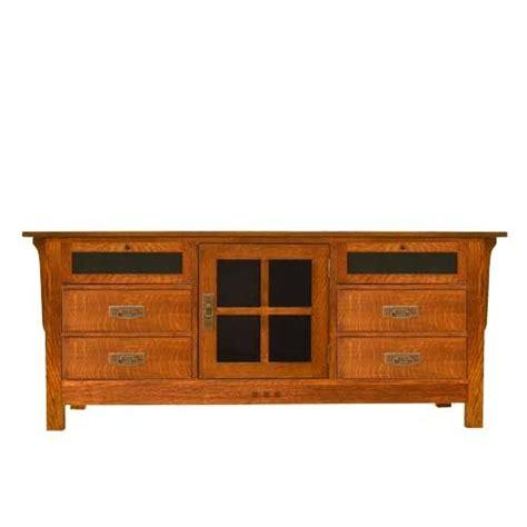 cabinet kitchen tv san marino media cabinet 6510 6510