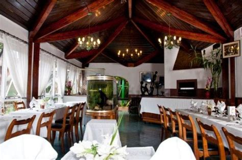 hotel gregoire h 244 tel restaurant tananarive madagascar organis 233 s par type d 233 tablissement