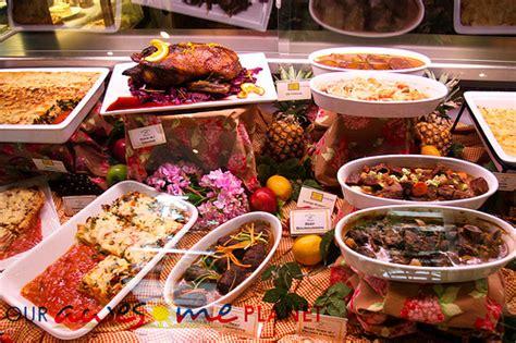 cuisines francaises la cuisine publish with glogster