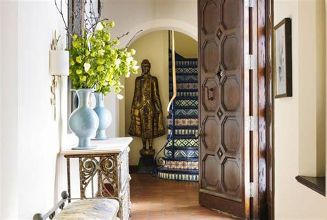 feng shui home decor your 2019 feng shui tips and cures are here feng shui